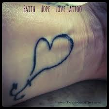 tattoo finger hope faith hope love tattoo ink ink tattoos in clermont florida