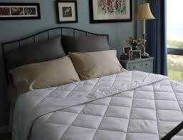 extra light down comforter comforters nature relax