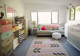 style room cute nursery style room pictures photos and images for facebook