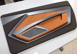 Custom Car Interior San Diego 382 Best Interiors Images On Pinterest Car Interiors Interior