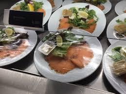 cuisine ik2a ikea picks supplier for restaurant launch salmonbusiness