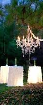 928 best outdoor wedding ideas images on pinterest outdoor