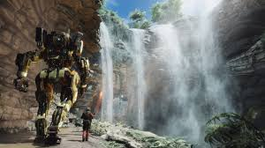 titanfall 35 target black friday previeqw amazon com titanfall 2 xbox one electronic arts video games