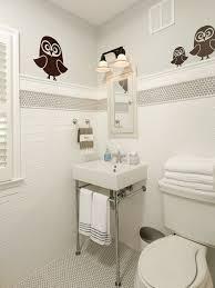 Tile Accent Wall Bathroom Bathroom Accent Tile Houzz