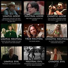 Big Lebowski Meme - memes and gifs from the big lebowski for its 20th anniversary
