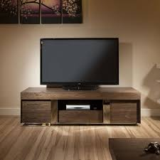 65 inch tv sale black friday furniture tv stand with toy storage underneath ikea tv stand