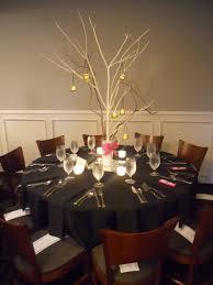 wedding tree centerpieces wedding tree centerpiece atdisability