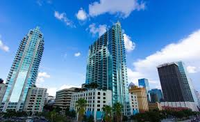 15 of downtown tampa u0027s newest listings