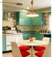 vintage kitchen ceiling vent fans 72 best exhaust fans images on pinterest kitchen exhaust fan