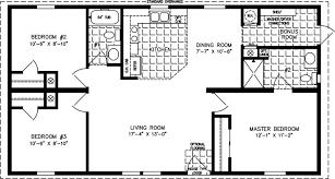 3 bedroom 2 bath house plans 1000 square foot 3 bedroom house plans internetunblock us
