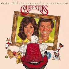 fashioned photo albums carpenters albums discography carpenter