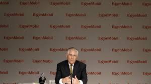 journalist steve levine authoritative parenting how will rex tillerson explain exxon mobil s foreign policy
