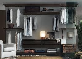 jesse walk in wardrobe jesse wardrobes at go modern furniture