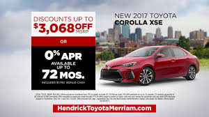 hendrick lexus kansas city kansas city u0027s hendrick toyota scion merriam videos youtube