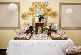corporate event ideas nurses day paper and cake paper and cake