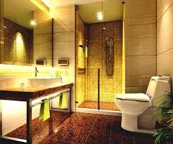 Bathroom Design Showrooms by Kitchen 7 Park Village Master Bath Bathroom Showrooms San Diego