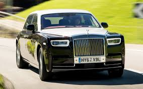 rolls royce wraith wallpaper rolls royce phantom ewb 2017 wallpapers and hd images car pixel