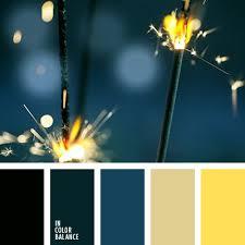 best 25 color palette blue ideas on pinterest blue color