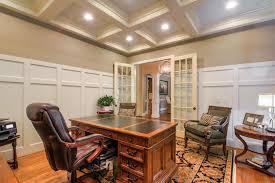 Valley Interiors Nashville Tn 102 Stream Valley Blvd Franklin Tn 37064 Home For Sale