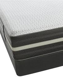 Visco Classica Ii Crib Mattress By Colgate by Twin Mattress Sets Under 100 Dollars Mattress