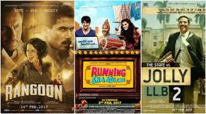 film india 2017 terbaru daftar film india terbaru terpopuler tahun 2017 lengkap movie