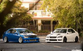 tuner cars tuned cars wallpapers group 88