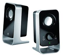 cool computer speakers home design