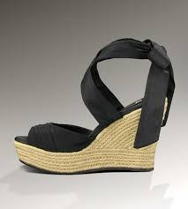 ugg sale sandals ugg boots sale ugg uk sale lucianna 1002916 black sandals zero profit