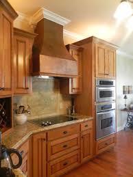 kitchen quartz countertops white quartz countertops and oak cabinets on pinterest exitallergy