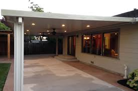 Free Standing Wood Patio Cover Plans by Wood Patio Covers Medium Size Of Outdoor Ideaspatio Covers