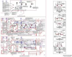 Burj Al Arab Floor Plans Untitled Document