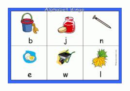 alphabet games teaching sound symbol relationships letter names