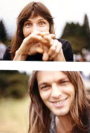 Comfortably Numb Roger Waters David Gilmour Best 25 Pink Floyd Roger Waters Ideas On Pinterest David