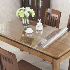 dining room table protector dining room cool dining room table cover protectors popular home