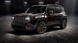 jeep liberty arctic for sale big in china jeep brings four concepts to the beijing auto show