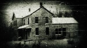 amityville horror house basement the real texas chainsaw massacre leatherface ed gein youtube