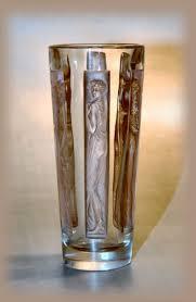 Lalique Vases Ebay 359 Best Lalique Images On Pinterest Glass Vase Glass And