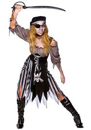 Halloween Pirate Costumes Women 11 Dead Pirate Images Halloween Costumes