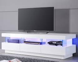 Meilleur Mobilier Et Décoration Petit Petit Meuble Tv Meilleur Mobilier Et Décoration Petit Petit Meuble Tv Haut Wenge 8