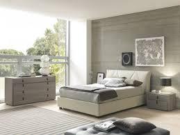 Grey Home Interiors Bedroom Grey Bedroom Set Beautiful Furniture Grey Wood Bedroom