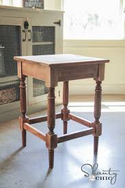 Free Woodworking Plans Pdf by Bar Stool Pdf Woodworking Plans And Information At