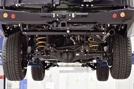 xe lexus lx470 силовой обвес toyota land cruiser prado 150 подвеска landcruiser