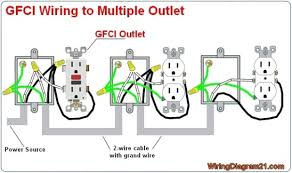 wire outlets 2 2bway 2b 2bswitch 2bwiring 2bdiagram 2bwith