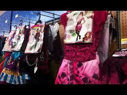 Walmart Kids Halloween Costumes Halloween Goods Walmart Kids Costumes U0026 Mh