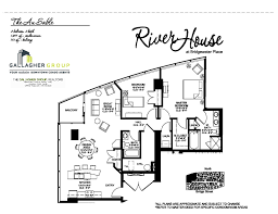 river house condominiums grand rapids downtown condos