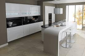 Kitchen Cabinets Staten Island Staten Island Kitchen Cabinets Reviews Home Devotee
