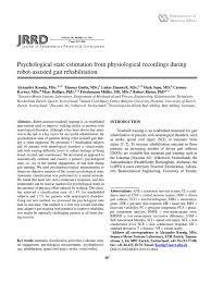 Reha Klinik Bad Aibling Download Mckenzie Spinal Rehabilitation Docshare Tips