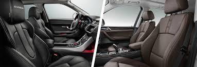range rover autobiography interior 2016 range rover evoque vs bmw x3 comparison carwow