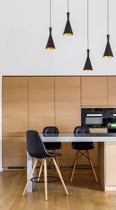 light wood kitchen cabinets modern 54 light wood kitchen cabinets look cabinets