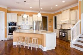 update your kitchen the 5 ultimate kitchen design trends brian